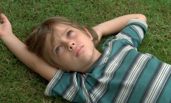 msp-film-society_boyhood_still-1
