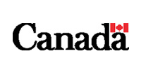 mspiff14.canadianconsulate.img.logo2