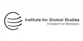 mspiff14.instituteglobalstudies.img.logo2