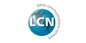 mspiff14.latinocommunications.img.logo2