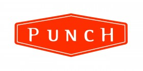 PUNCH_COFFIN_LOGOS