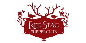 mspiff14.redstag.img.logo2