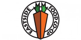 sponsor_east-side-food-coop_logo-1