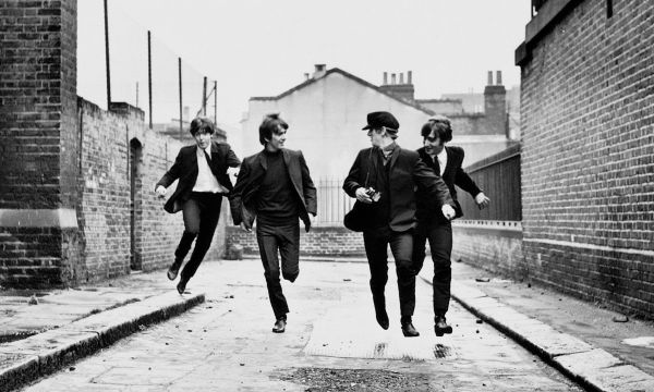 society.harddaysnight.still.1
