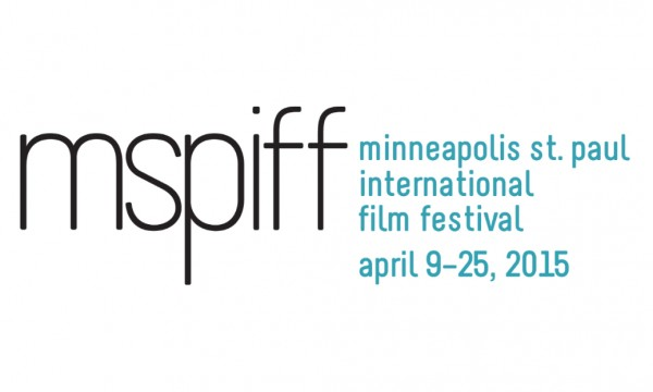 mspiff-2015_feature-image-1