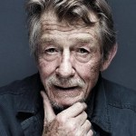 society.johnhurt.thumb