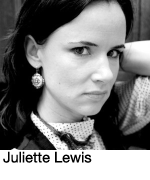 society.juliettelewis.thumb