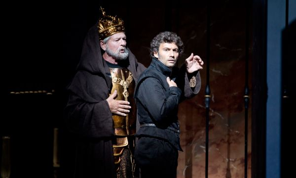 opera, minneapolis, st. paul, film society, don carlo