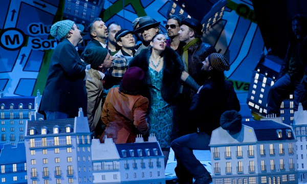 opera_laboheme_still
