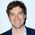 society_markduplass_thumb