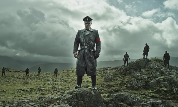 society_deadsnow2_still