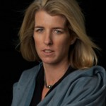 rory_kennedy_copyright_large