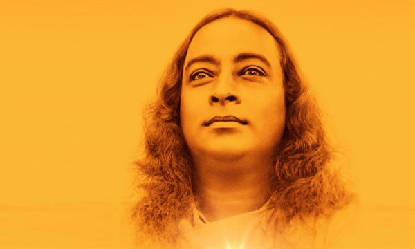 msp-film-society_awake-yogananda_still