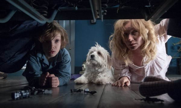 msp-film-society_babadook_still