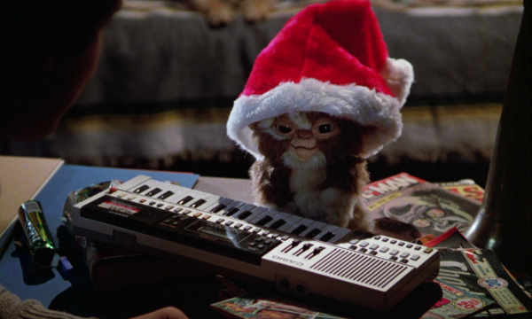 msp-film-society_dark-out-gremlins_still
