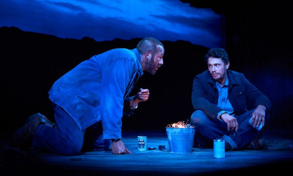 society_national-theatre-live-mice-and-men_still