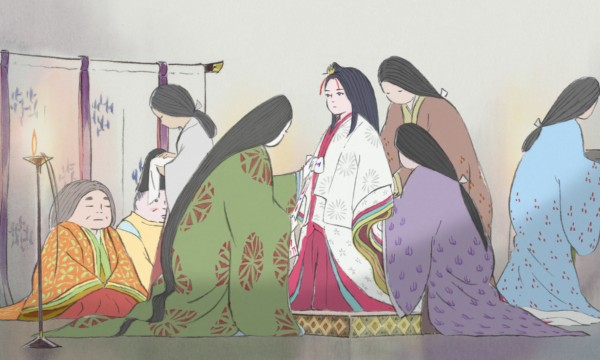 msp-film-society_tale-princess-kaguya_still1
