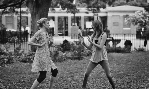 msp-film-society_frances-ha_still-2