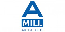 sponsor_mill-artist-lofts_logo