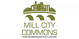 sponsor_mill-city-commons_logo-1