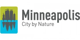 sponsor_minneapolis-city-nature_logo