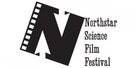 sponsor_northstar-science-film-festival_logo-1