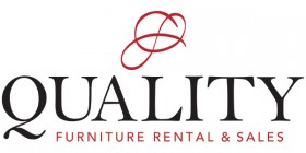 sponsor_quality-furniture_logo-1
