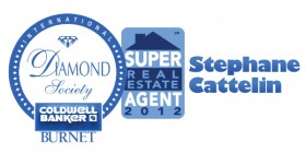 sponsor_stephane-cattelin_logo-1