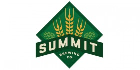 sponsor_summit-brewing_logo
