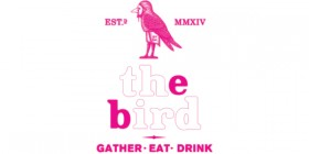 sponsor_third-bird_logo-1