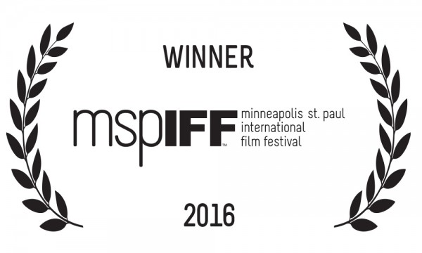 2016 MSPIFF Juried Award Winners!