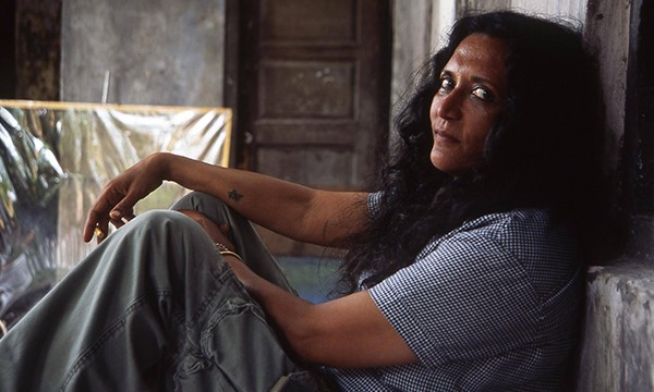 35TH MSPIFF TRIBUTE - DEEPA MEHTA