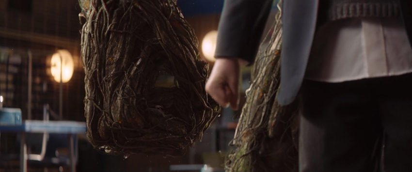 mspfilm, a monster calls still