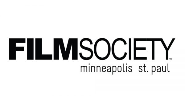 MSP Film Society