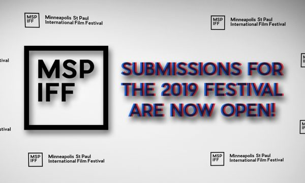 MSPIFF38 SUBMISSIONS